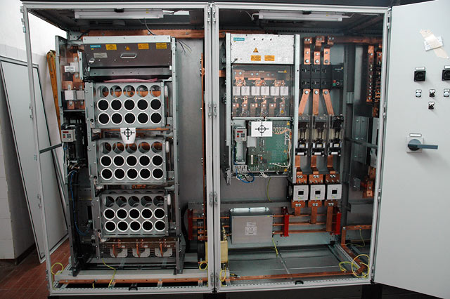 Schemi Elettrici Quadri Automazione : Tecnoespe srl automazione industriale e sistemi di
